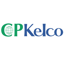 CPKELCO